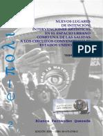 blanca_fdez01.pdf