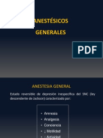 anestesicos generales 2011