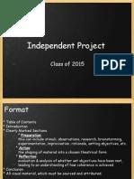 emnindependentproject2015