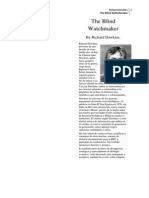 Trabajo Final The Blind Wathcmaker.docx