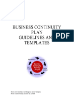 Bci certificate sample questions gallery certificate design and bci certificate sample questions business continuity accountability business continuity plan yadclub gallery yadclub Gallery