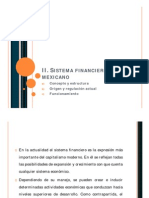 sector financiero.pdf