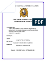 informe 1 fisica2.docx