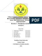 Resume I.pdf