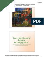 09 Gallardo Milena Seguridad Laboral Basada en La Conducta