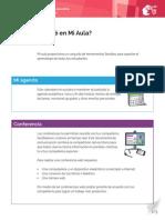 M0_U1_10_PDF_QA1
