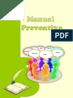 Manual Preventivo de Segundo Bachillerato.pdf