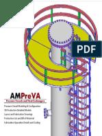Amp Reva