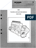 1508090396?v=1 8654002 scania 4 series electronic diesel control edc manual scania 4 series wiring diagram at bakdesigns.co