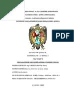 Informe N° 3 - QU-142