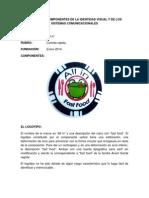 Análisis de Componentes_ RODRIGO FLORES