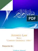 Research Methodologies B.law