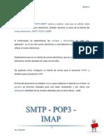 Documento Protocolos de Correo3
