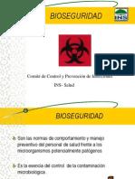 PresDesinfección.pps