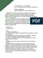 legea 260_4nov2008