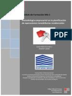Fmenal.com Documentos ENUNCIADO CASO MG-1