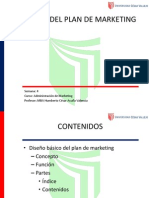 Sesion n4 Administracion de Marketing
