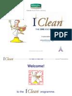 3. Presentation Slideshow - Hol Inn - Diversey_2