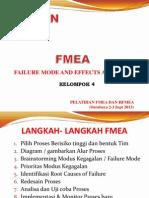 Contoh FMEA