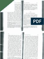Sulla Contro Iniziazione Gruppo Di Ur InTRODUZIONE ALLA MAGIA Vol I Cap 8