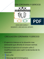 CIRCULACION CORONARIA_Y_EJERC.pptx