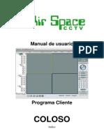 Manual Cliente Colosos V4_0.pdf