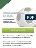EKG_deportista.pptx