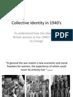british women - foucault task 2