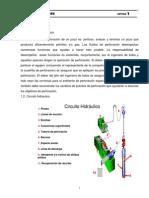 1. Fluidos de Perforacion (1)