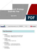 Dual HS Trial for KPNG05 v2.0