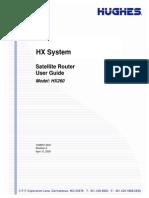HX260_UserGuide_1038057-0001_A