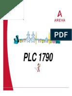 PLC1790B1&2en