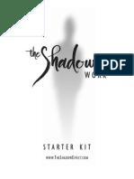 122945880 Shadow Work Starter