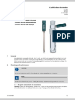 1422273_81098048EN_Leaflet_Karl-Fischer-Elektroden.pdf
