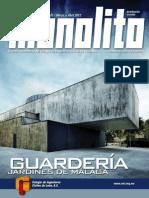 Monolito No.81