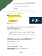 Style Guide for Fingerhut.pdf