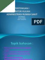 1-2 ADM RS