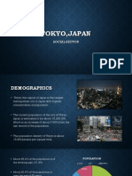 TOKYO,JAPAN Demography.pdf