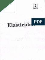 Libro Test y Ejercicios Elasticidad