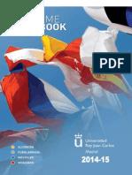 Handbook_ing.pdf
