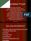 Pengendalian_Proyek