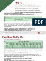 PMAX(English)