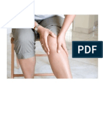 Knee Joint Pain Exercises Health Tips