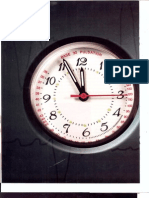 Regulamentação da jornada de trabalho - Enfermagem - Entenda a Proposta