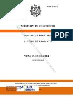 NCM_C_02.02-04