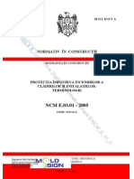NCM_E.03.01-2005