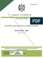 NCM_F_03_03_2004