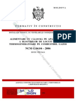 NCM_G.04.04-2006
