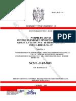 NCM_L.01.02-2005_Ind._Nr._37_CARTEA_1