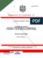 NCM_L.01.03-2001